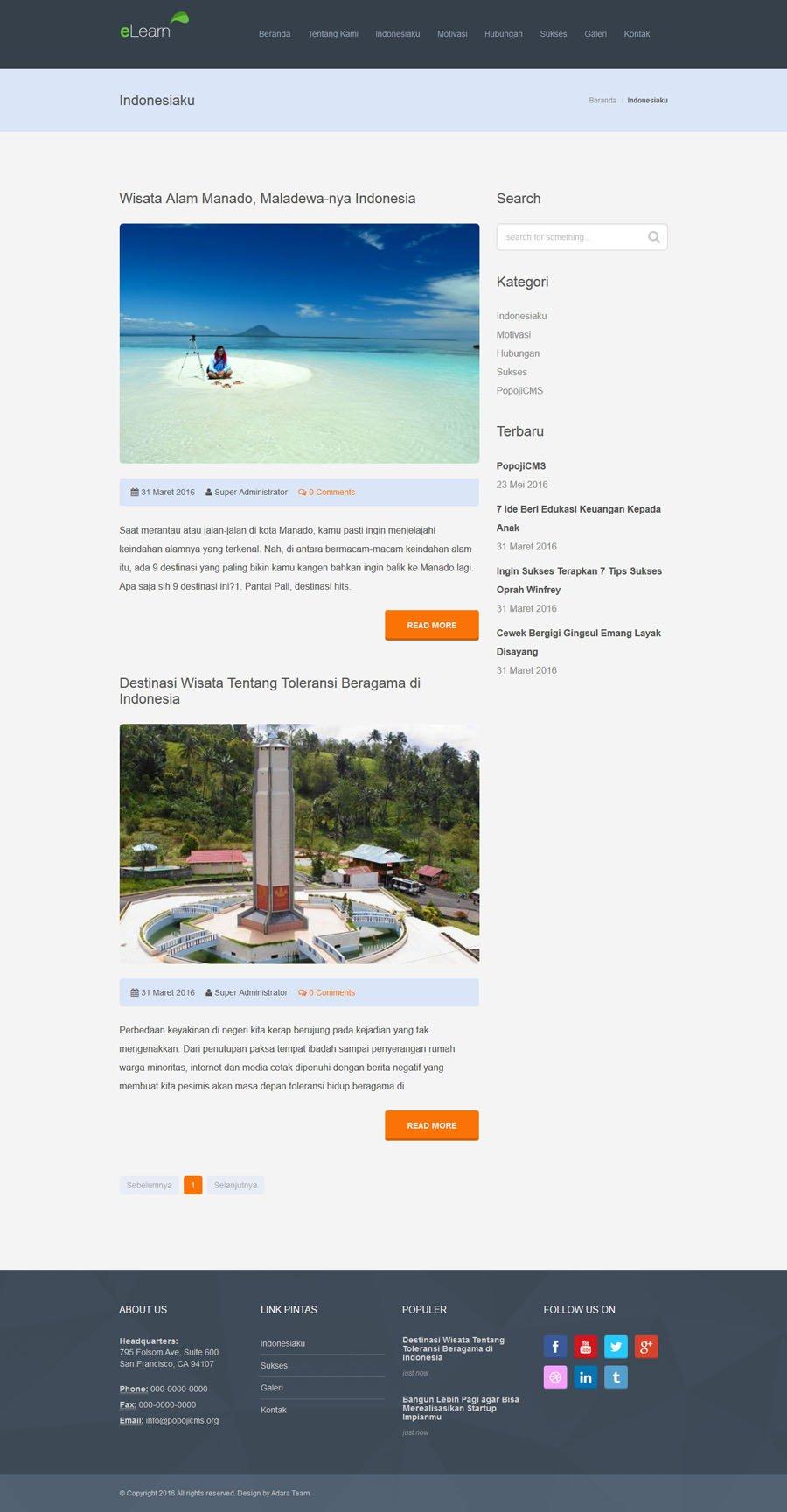 Blog Archives - prioritysim