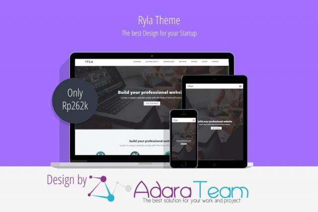 Adara Ryla - POT00030