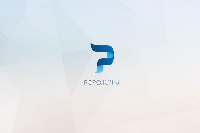 Rilis PopojiCMS Versi 2.0.0 dan HUT PopojiCMS yang Ke 3